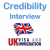 What is a credibility interview and why it is important for a student visa?