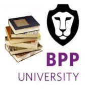 bppUniversity