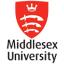 MiddlesexUniversity