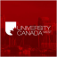 UniversityCanadaWest