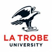 LaTrobeUniversity
