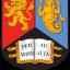 Universitycollegebirmingham