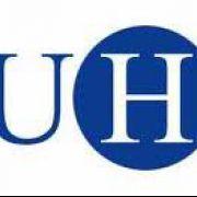 UniversityofHertfordshire