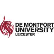 DeMontfortUniversity