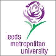 LeedsBeckettUniversity