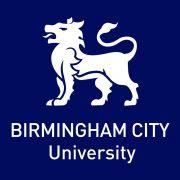 BirminghamCityUniversity
