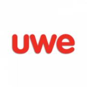 UniversityoftheWestofEngland
